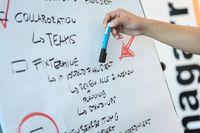 Nagarro Curriculum links